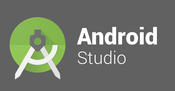 <strong><strong>Android</strong> SDK</strong> e <strong>Android</strong> Studio