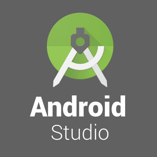 Android SDK e Android Studio