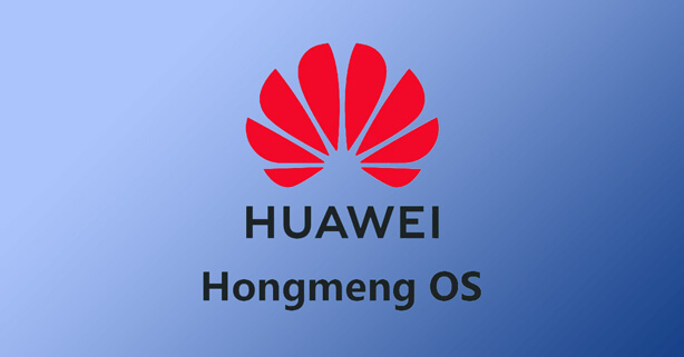 Il nuovo <strong>sistema operativo</strong> <strong>Huawei</strong> sarà più veloce di Android